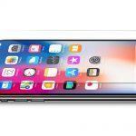 محافظ صفحه نمایش می تواند شما را از تشعشعات تلفن همراه حفظ کند؟