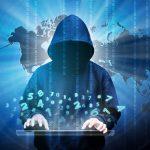 هزاران مشتری بیت کوین قربانی باج افزار هکرها شدند