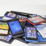 خریداران، مراقب سریال های جعلی گوشی موبایل باشند