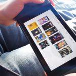 اپلیکیشنی جذاب برای کنسول نینتندو سوئیچ