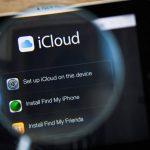 کاربران جدید فضای ابری اپل جایزه دریافت می کنند