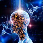 هوش مصنوعی عوارض شیمیدرمانی را کاهش میدهد