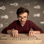 جدیدترین روش هک رمز وای فای معرفی شد