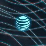 شکایت کاربران از شرکت مخابراتی AT&T به دلیل سهل انگاری
