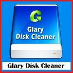 فایلهای بیهوده ویندوز را با این نرمافزار پاک کنید
