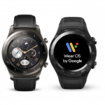گوگل در برنامههای سیستمعامل Wear OS تجدیدنظر میکند