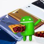 بهزودی از نسخه اندروید پای برای تلفنهای همراه HTC رونمایی خواهد شد