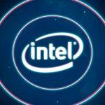 زمان رونمایی از نسل جدید پردازندههای اینتل اعلام شد