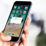 چگونه برنامه های اضافی را از روی iPhone  خود پاک کنیم