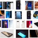 گوشی های هوشمند در سال ۲۰۴۰ جذاب تر می شوند یا زشت تر؟