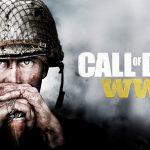 Call of Duty: WWII؛ عنوانی تمام نشدنی در دنیای بازی های ویدئویی