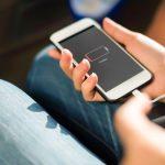 روش جدید محققان در بهینهسازی مصرف باتری