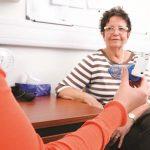 جدیدترین درمان آلزایمر با کمک «جی پی اس»