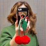 ظاهر جدید و فوقالعاده جذاب قابهای تلفن همراه