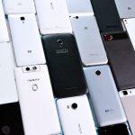 برند های چینی ؛ قطب سازنده ی گوشی های هوشمند نسل جدید