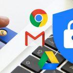 برنامه پیشرفته گوگل برای امنیت بیشتر کاربران ارائه شد