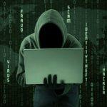 برنامه های مدیریت رمز جاسوس موبایلتان میشود