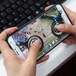 با این دو بازی موبایلی ساعت ها هیجان را تجربه کنید