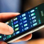 چگونه از دانلود برنامه های جعلی روی موبایل خود جلوگیری کنیم