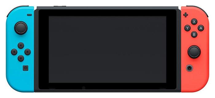 قیمت سرویس آنلاین Nintendo Switch چقدر است؟