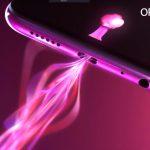 اوپو با موبایل F9 Pro به سمت برترین های سال حرکت می کند