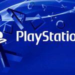 PlayStation 4 از ۰ تا ۱۰۰؛ هر آنچه که در مورد این کنسول باید بدانید!