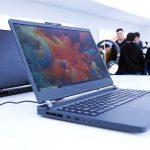 لپ تاپ گیمینگ شیائومی ؛ دنیای تکنولوژی تحت تاثیر این برند چینی