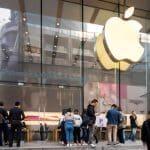 آیا محصولات شرکت اپل دچار افزایش قیمت می شود؟