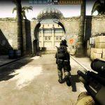 نسخه جدید بازی Counter-Strike به صورت رایگان در اختیار کاربران قرار گرفت