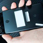 گوشی Pixel 3 XL سرقتی سر از کانادا درآورد