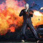 برترین بازی های پلی استیشن 4 در ماه آگوست از دید کاربران
