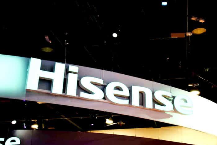 [عکس: Hiseense-logo.jpg]