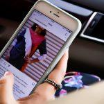 چگونه پست های اینستاگرام خود را دانلود کنیم