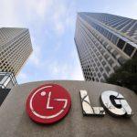 کمپانی کره ای ال جی سیاست های خود را در بخش موبایل تغییر می دهد