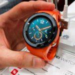 زمان عرضه ساعت هوشمند هواوی مشخص نیست