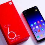 فروش گوشی هوشمند Redmi Note 6 Pro با قیمتی عجیب آغاز شد