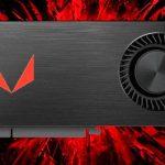 نسل جدید کارت گرافیک شرکت AMD