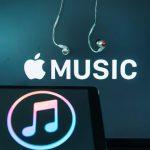 به روز رسانی جدید Apple Music