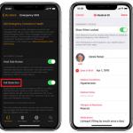 سیستم تشخیص سقوط در سری جدید اپل واچ رونمایی شد