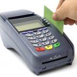 مراقب کارت اعتباری خود باشید/ کشف بدافزار جدید کارتخوانهای بانکی