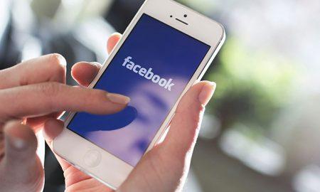 برنامه فیسبوک حاکم مطلق استوری می شود