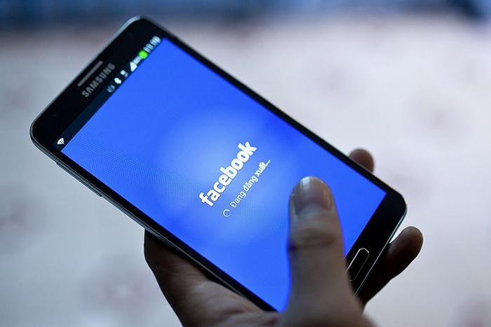 شرکت فیسبوک باز هم رسوایی به بار آورد