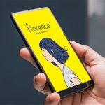 آشنایی با ناشناخته ترین بازی های فکری موبایل