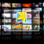 با جذاب ترین نرم افزارهای گالری تصاویر گوشی های موبایل آشنا شوید