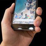 تعمیر گوشی های پیکسل در مرکز تعمیرات گوگل