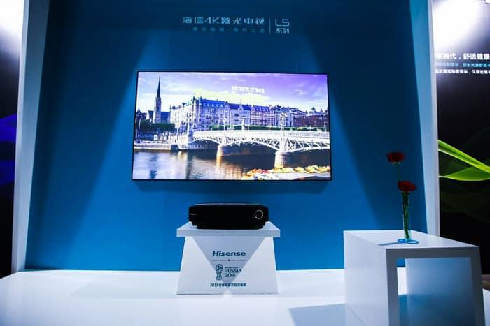 [عکس: hisense-l5-laser-tv.jpg]
