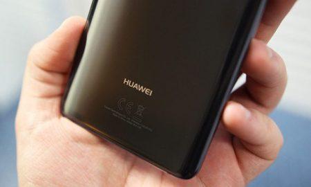 گوشی موبایل میت 20در تعدای محدود عرضه می شود