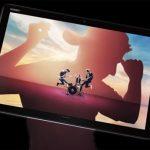تبلت هوآوی MediaPad M5 lite با پردازنده محبوب این برند رونمایی شد