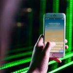 چگونه رمزهای عبور قدرتمندی در iOS 12 بسازیم