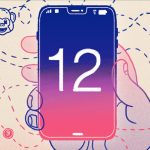 10 افزونه پنهان سیستم عامل iOS 12- قسمت دوم